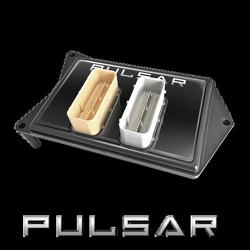 2015-2018 JK Pulsar