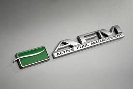 GM 07.5-16 AFM/DOD Delete Only