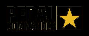 Pedal_Commander_slogo.png
