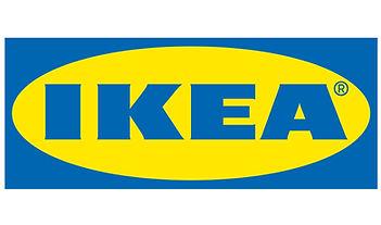 ikea-logo-2019_edited.jpg