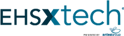 Correct-EHSxTech-logo-color-R_small.png