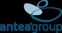 Logo: Antea Group