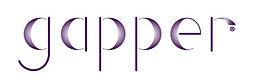 Gapper_RGB.jpg