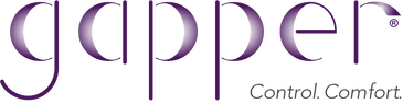 Gapper_RGB_TAG.png
