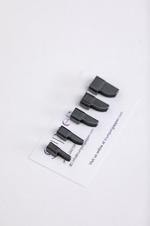 Thumb Gapper® Sampler Pack