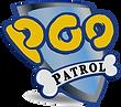Poo Patrol Logo