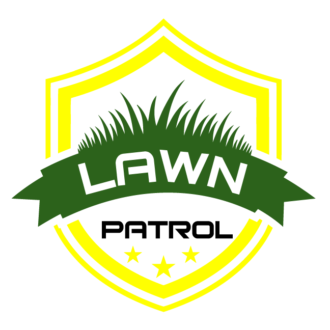 LAWN-PATROL-Transparent
