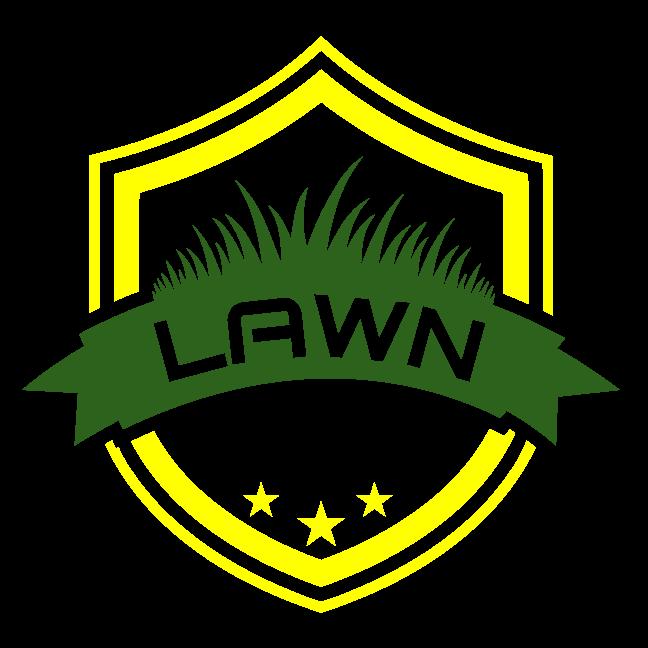 LAWN-PATROL-Transparent