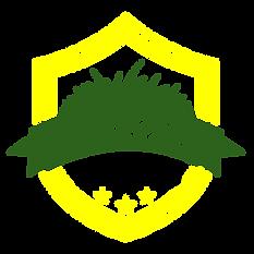 LAWN-PATROL-Transparent.png