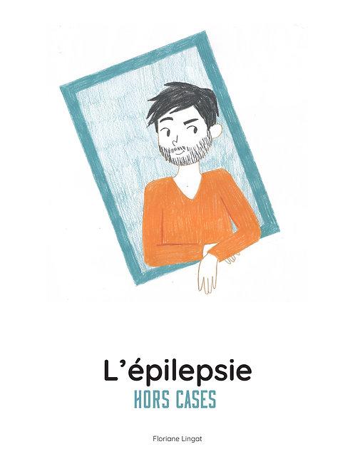 BD - l'ÉPILEPSIE