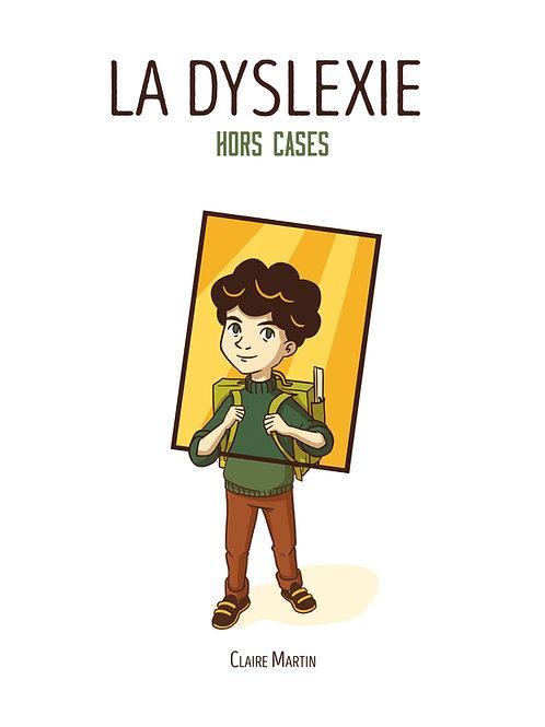 BD - la DYSLEXIE