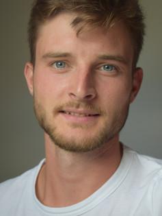 Paul Grisel