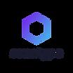 Logo Sonatype.png