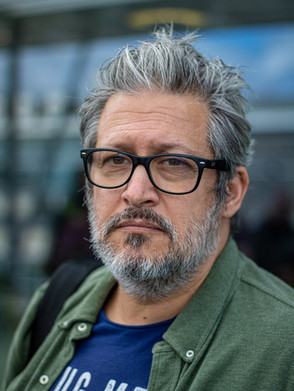 Philippe Charrière (GitLab)