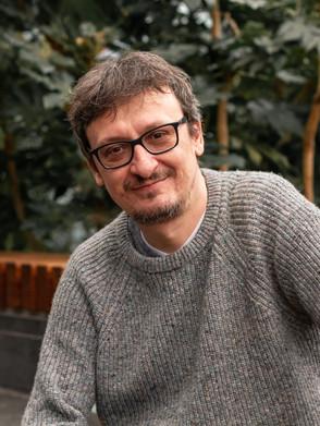 Viktor Farcic (Upbound)