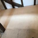 Carpet Clean Neeton Clean