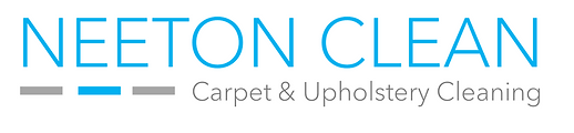Logo Neeton Cleanpng.png