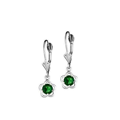 Drop Earrings for Girls