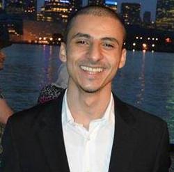 Rami Safaan
