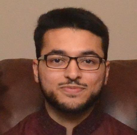 Saif Hashmi