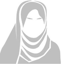 Khadija Waseem