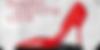cropped-DLC_Logo_klein_rand-oaiqh494w8em