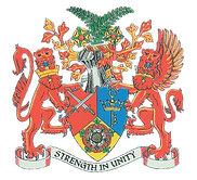 Crest colour(CMYK).png