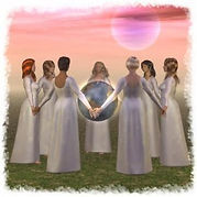 Femmes cercle.jpg