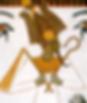 Osiris.png