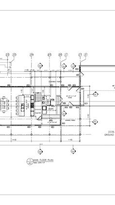 MODERN BARN HOUSE 2021-05-25-page-002.jp