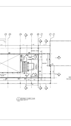 MODERN BARN HOUSE 2021-05-25-page-003.jp