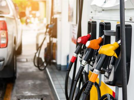 Reajuste nos combustíveis e materiais de construção pressionam aumento do custo de vida na RMSP