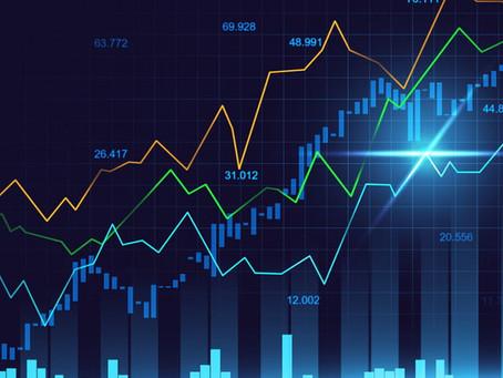 Tesouro Direto: prêmios dos títulos públicos sobem após novas revisões do IPCA no Focus