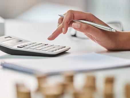 Resolução nº 157, dispõe sobre a prorrogação de prazo de pagamento de tributos no âmbito do Simples