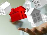 Mercado imobiliário tem vendas em alta e lançamentos moderados no 1º trimestre