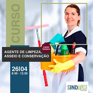 curso_agente_de_limpeza,_asseio_e_conser