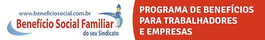 programa_de_benefícios_para_trabalhadore