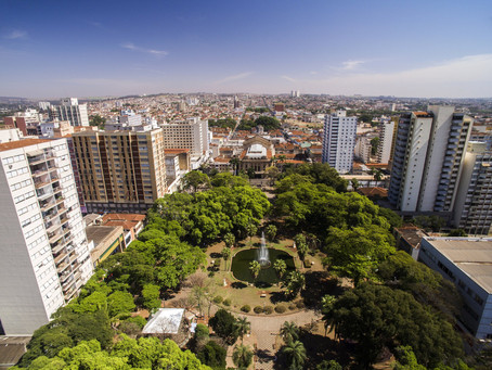 Atualização do Plano São Paulo