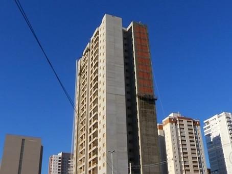 Setor imobiliário resiste à pandemia e movimenta economia no interior de SP