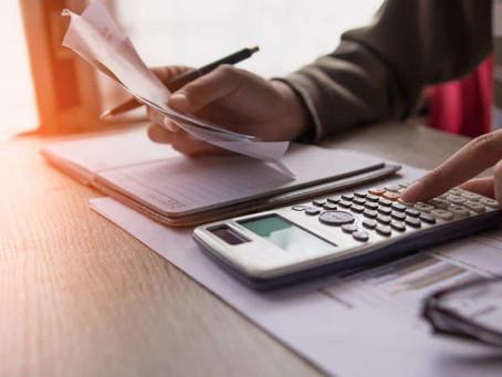 FecomercioSP propõe aprimoramento do Programa de Parcelamento Incentivado na Câmara Municipal