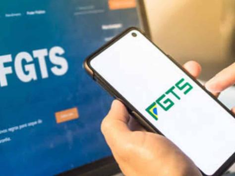 Versão atualizada dos manuais de fomento do agente operador do FGTS