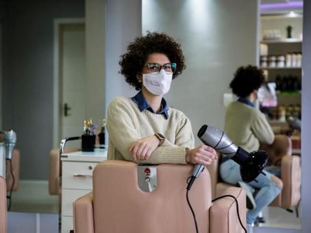 Empreendedora de Viamão realiza o sonho de abrir o próprio negócio durante a pandemia