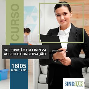 SUPERVISOR_EM_LIMPEZA,_ASSEIO_E_CONSERVA