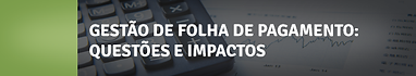 GESTÃO-DE-FOLHA-DE-PAGAMENTO--QUESTÕES-E
