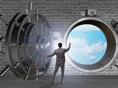 O que é Open Banking e como vai impactar as empresas?