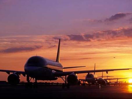 Comissão de Desenvolvimento Regional debate aviação nesta segunda