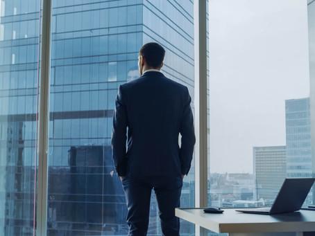 Após dois meses em queda, otimismo dos empresários paulistanos volta a subir