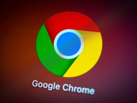 Cinco ferramentas do Chrome para navegar com segurança