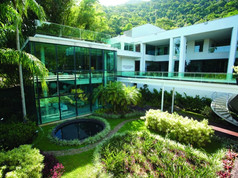 Êxodo de luxo: por que o mercado imobiliário de alto padrão está tão aquecido no Brasil