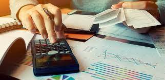 Medida Provisória causa impactos tributários às instituições financeiras, cria limitações à aquisiçã